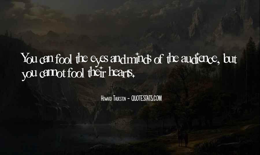 Thurston Quotes #193811