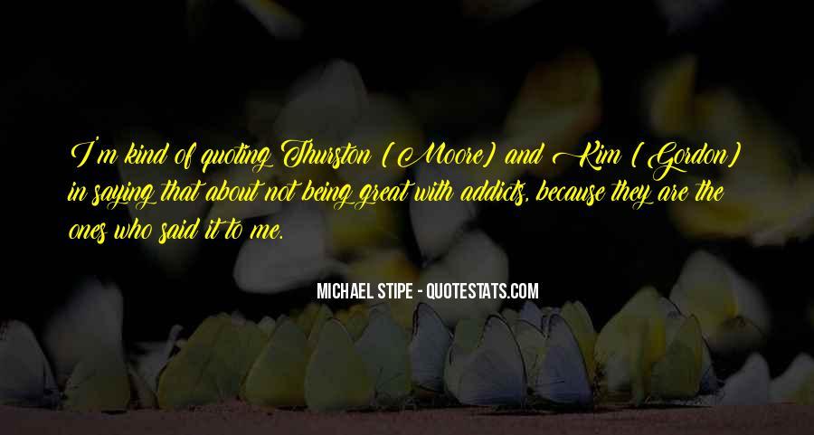 Thurston Quotes #201288