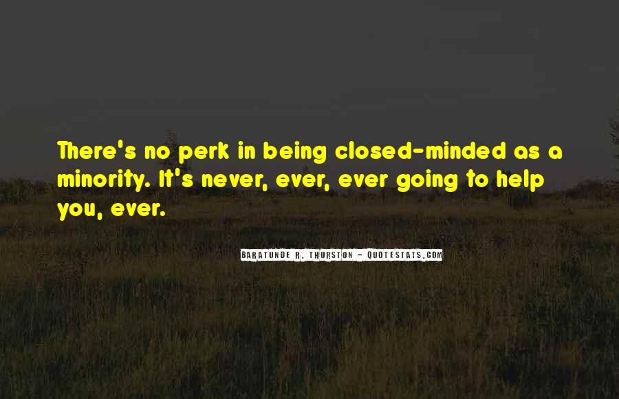 Thurston Quotes #395002