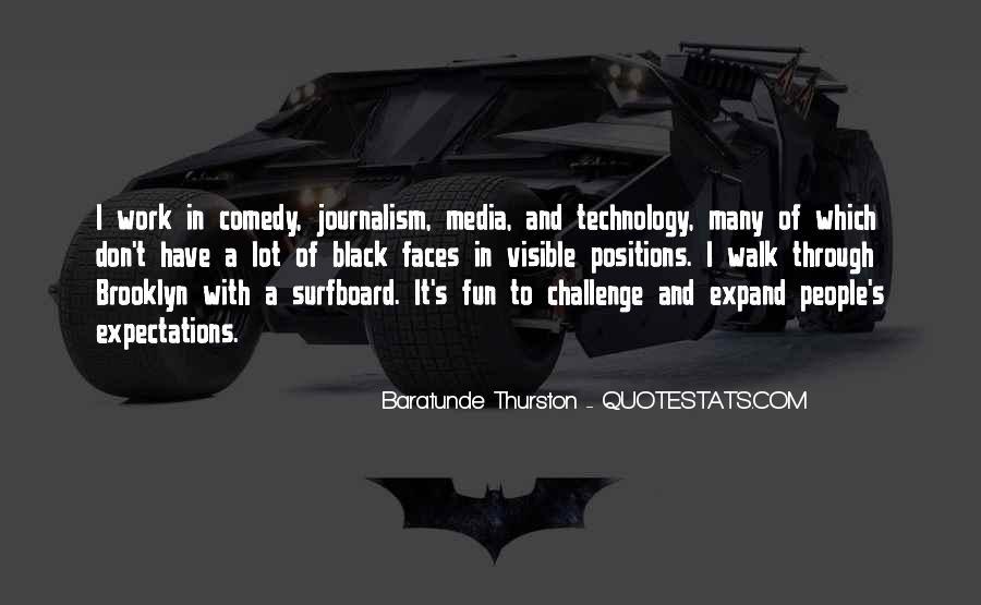 Thurston Quotes #418665