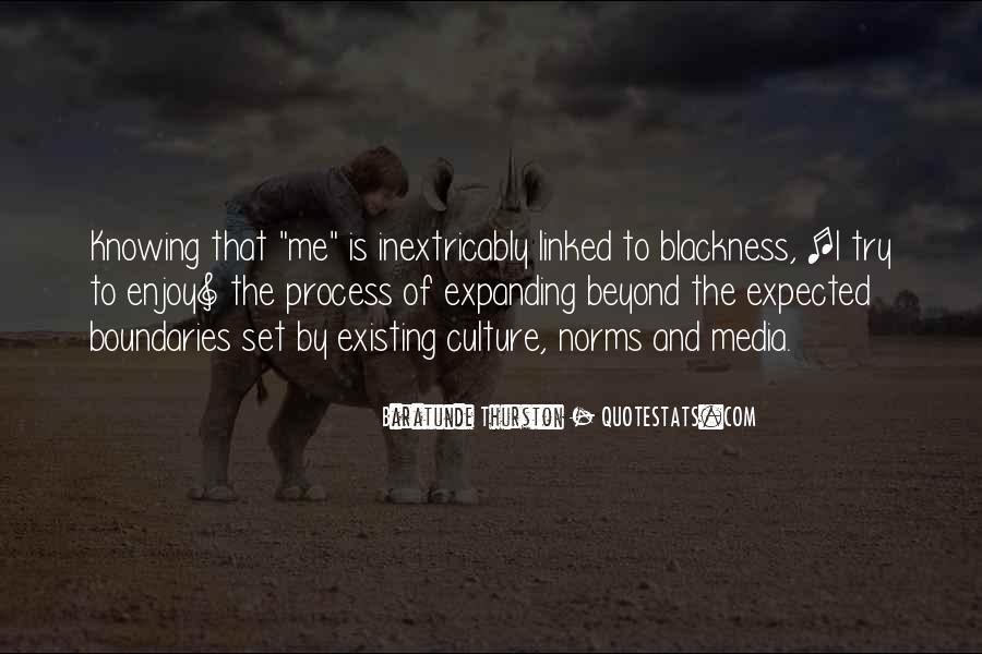 Thurston Quotes #465095