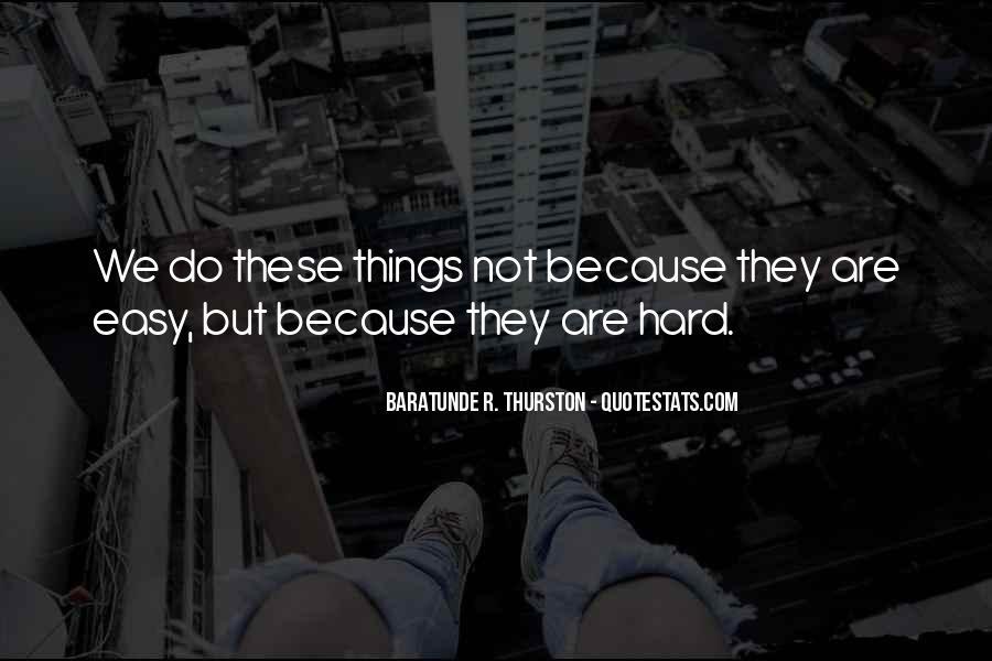 Thurston Quotes #577055