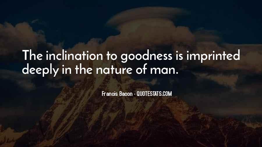 Thyestes Quotes #528463