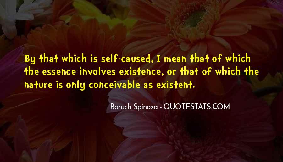 Thyestes Quotes #820536