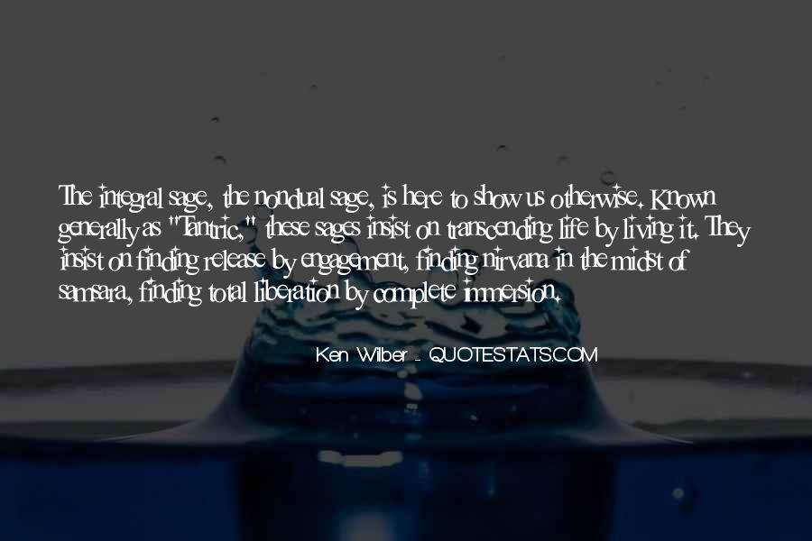 Thyestes Quotes #85889
