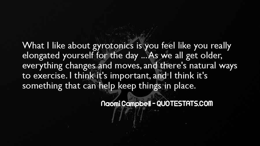 Thyestes Quotes #917929