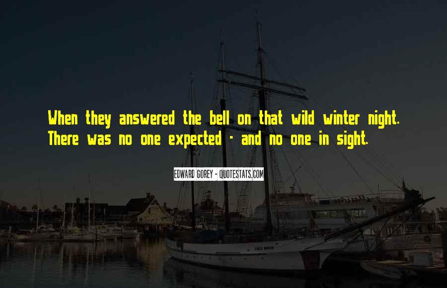 Thylacine Quotes #1689037