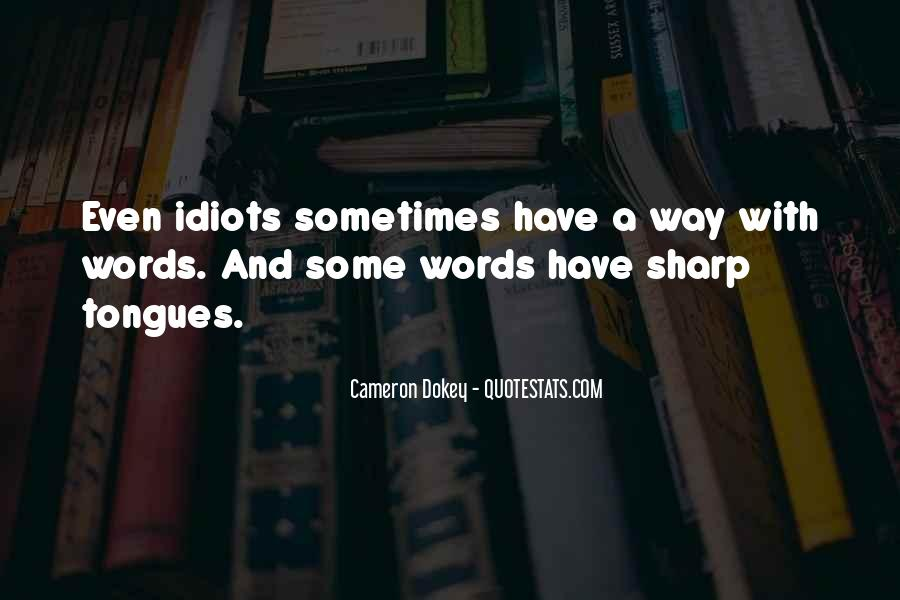 Tia Maria Torres Quotes #1442285