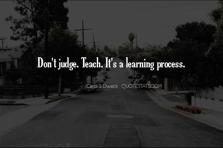 Tiara Hodge Quotes #796819