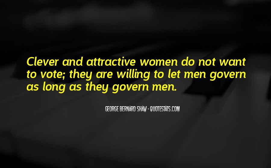 Tiberian Sun Quotes #343920
