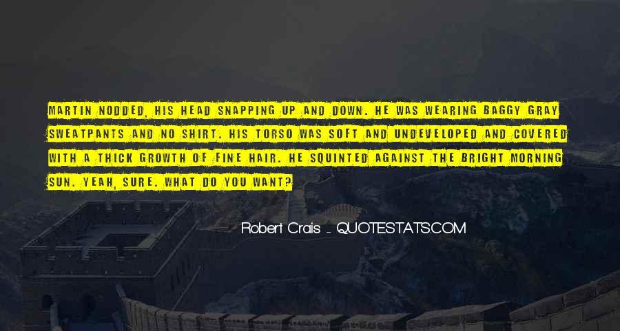 Tideland Quotes #117177
