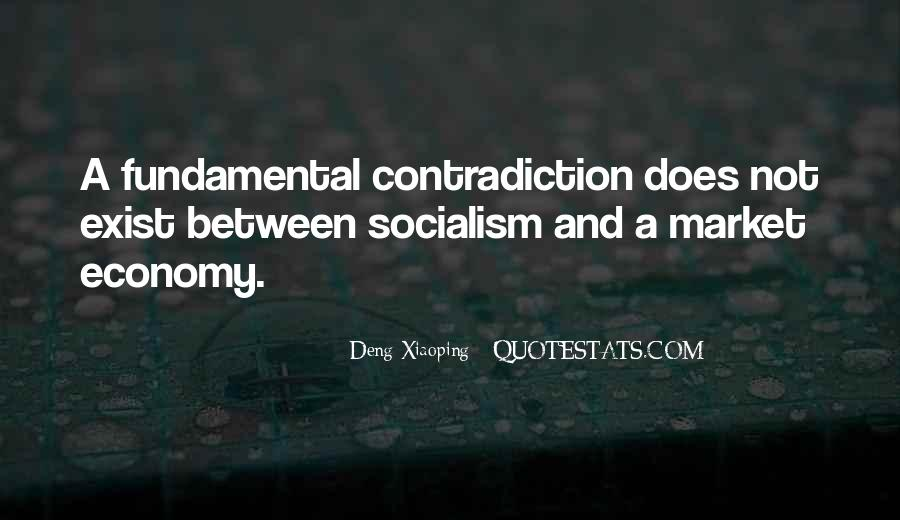 Quotes About Deng Xiaoping #389289