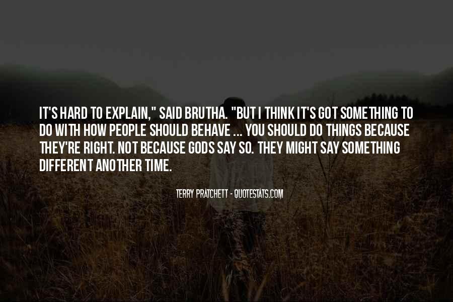 Tiener Quotes #715755