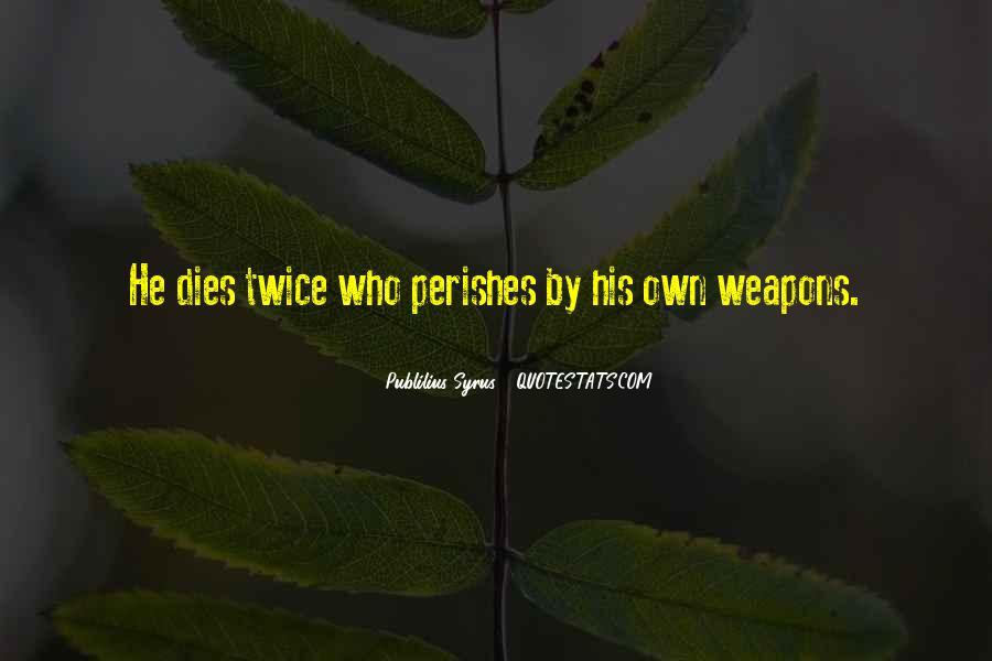 Tiener Quotes #945498