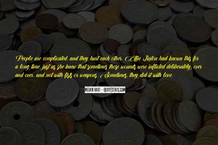 Tiga Abdul Quotes #1505788