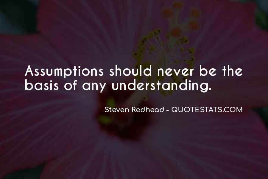 Tiga Abdul Quotes #427637