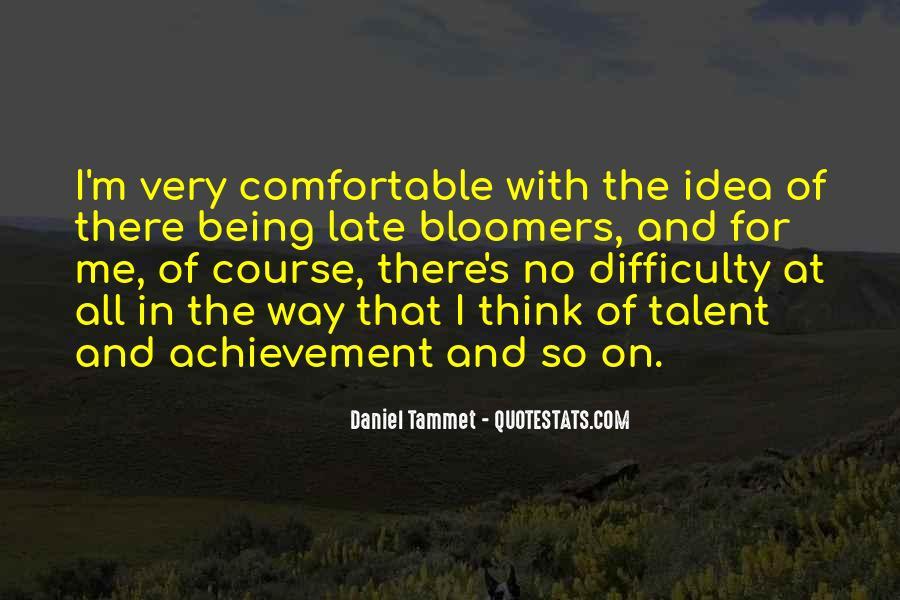 Tiga Abdul Quotes #650960
