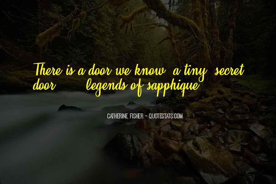 Tiger Shroff Quotes #132115