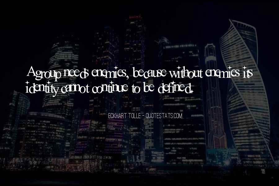Tiger Shroff Quotes #1618336