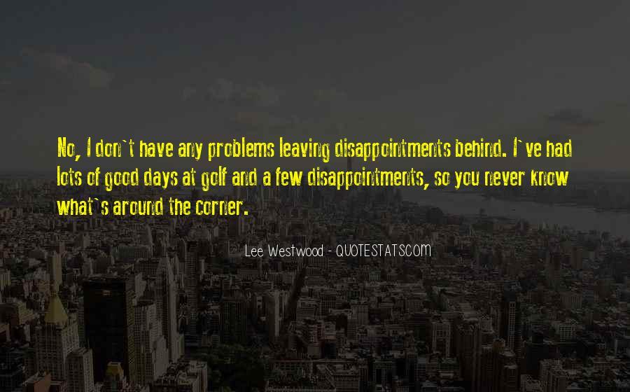 Tiger Shroff Quotes #1685539