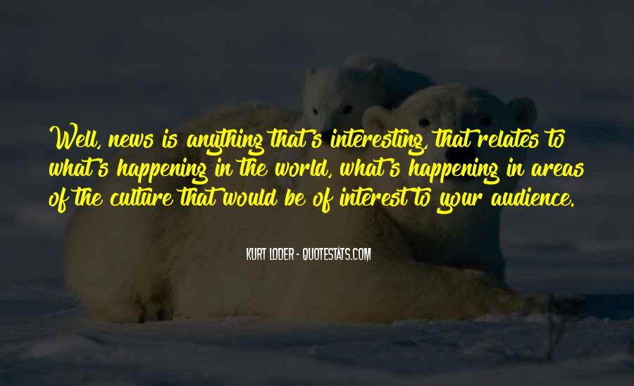 Tiger Shroff Quotes #281011