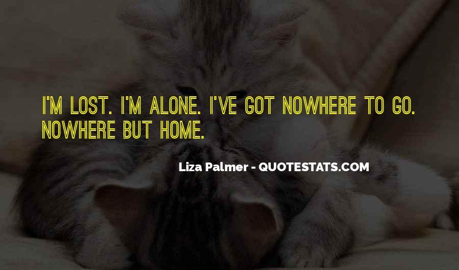 Tiger Shroff Quotes #904691