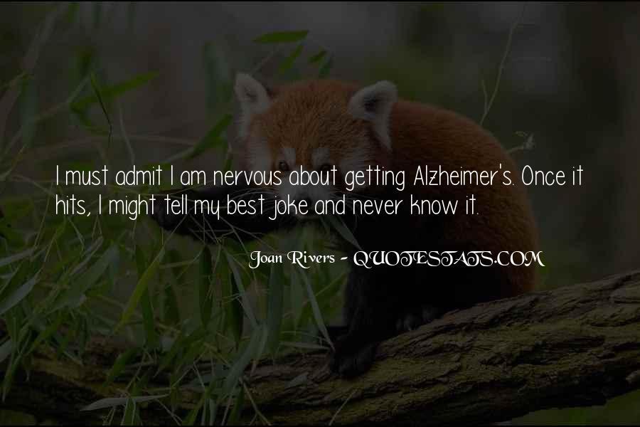 Tigres Del Norte Quotes #1565669