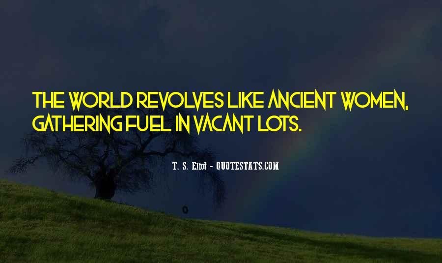 Tigrigna Bible Quotes #1610135