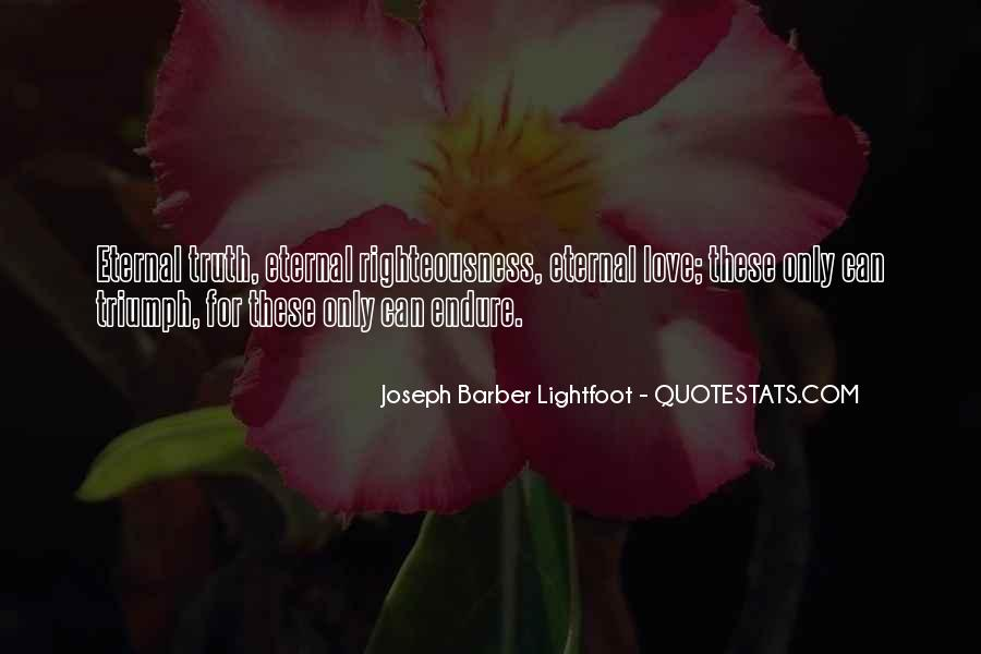 Quotes About Abjected #1171692