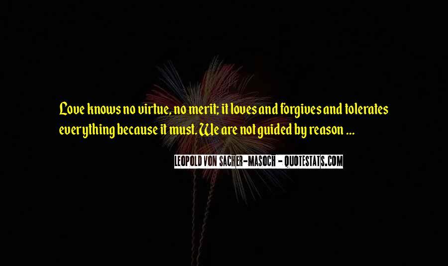 Tim Lippe Quotes #1374190