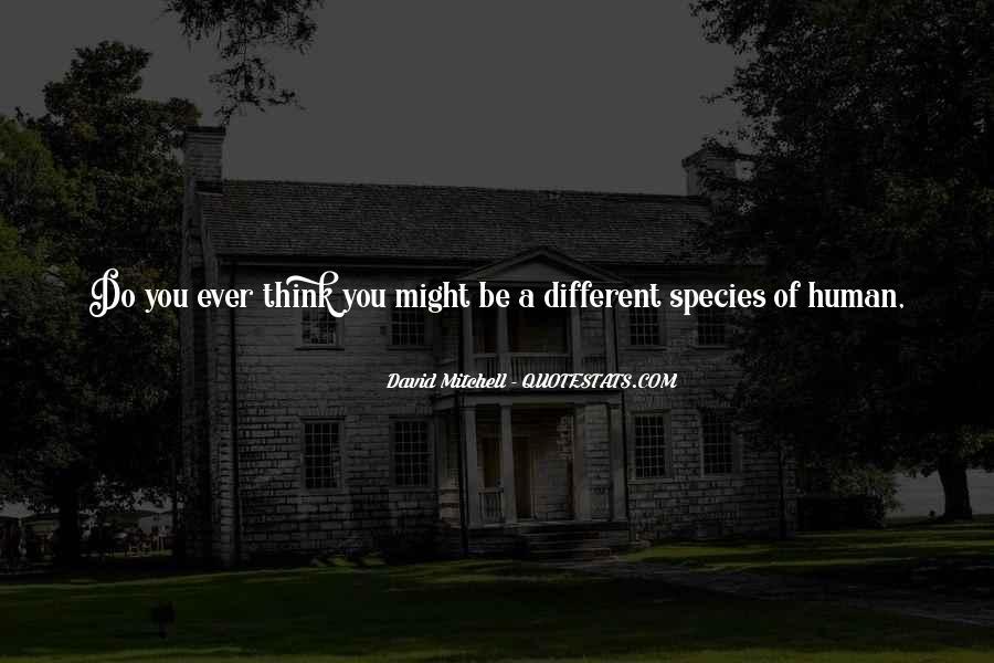 Tim Mahoney Quotes #1686372