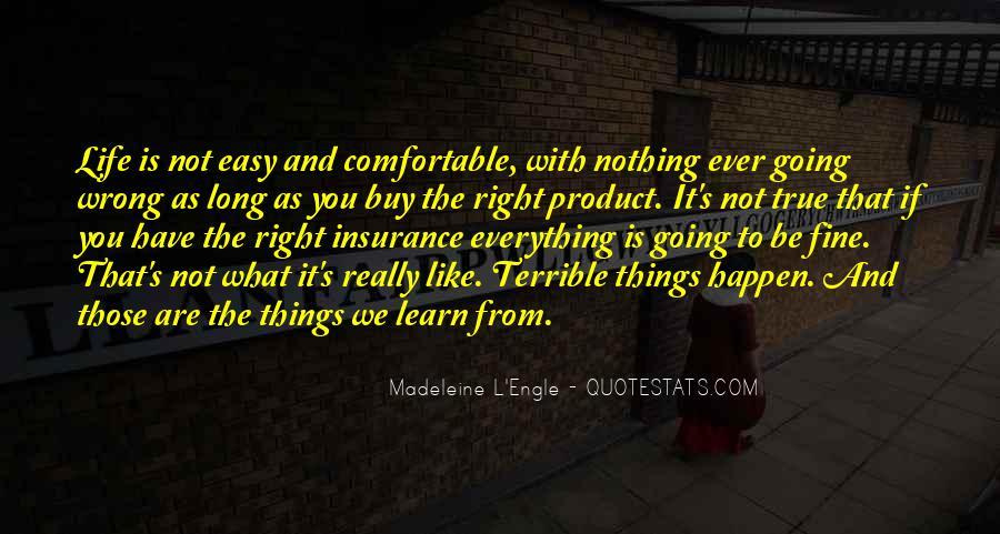 Tim Mcgraw Senior Quotes #1632715