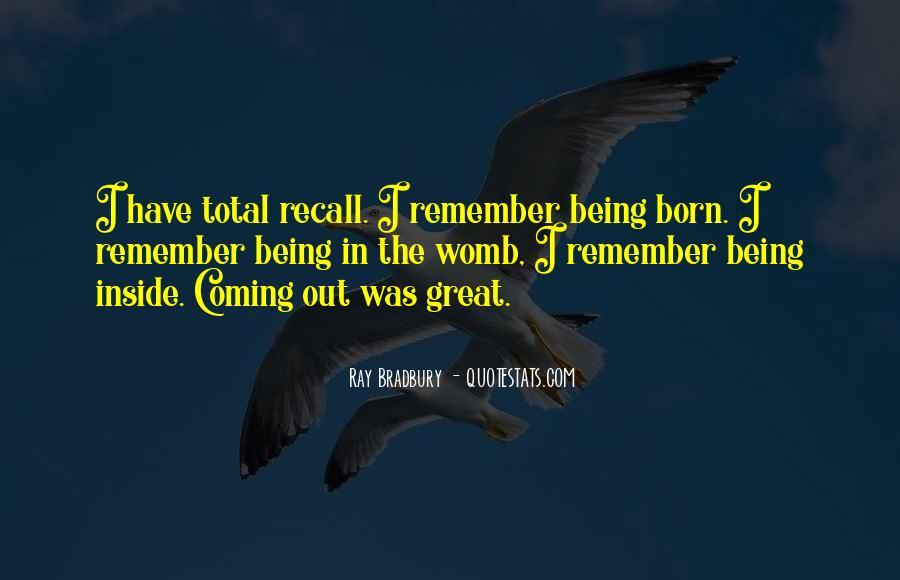 Tim Omotoso Quotes #345247