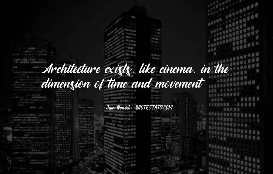 Timber Timbre Quotes #1413001