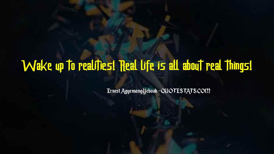 Time Changes All Quotes #910442