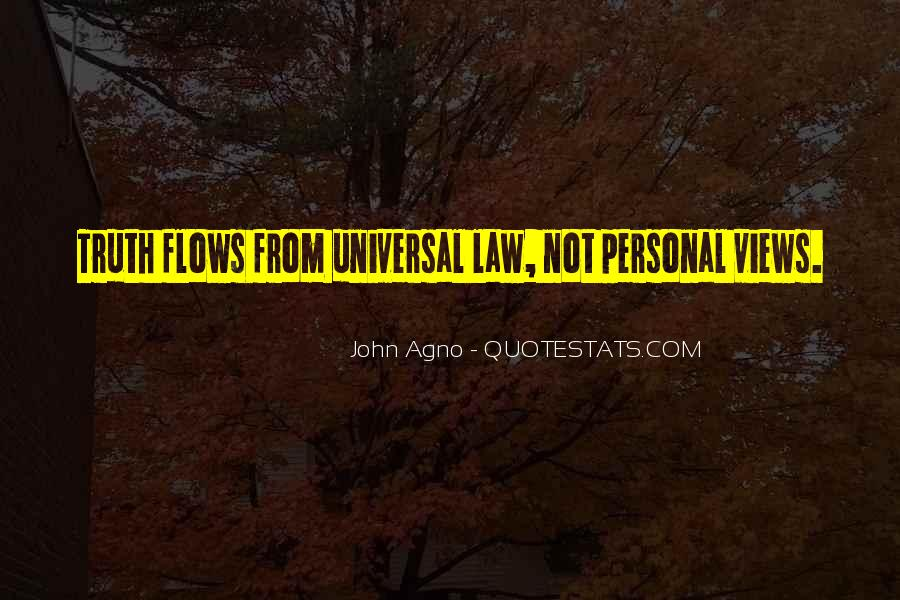 Time Flows Quotes #1383976