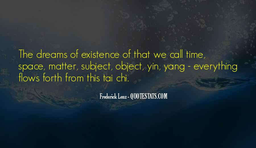 Time Flows Quotes #331428