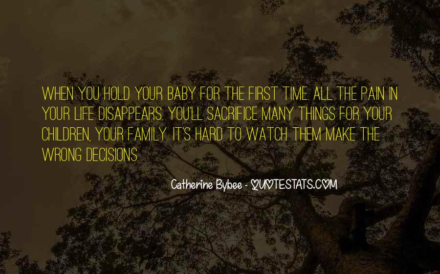 top time for your family quotes famous quotes sayings about