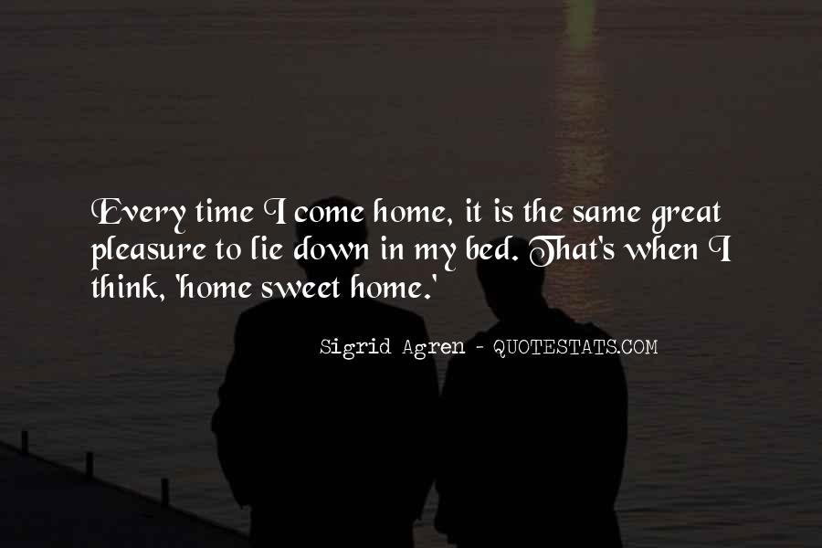Time Is Great Quotes #124569
