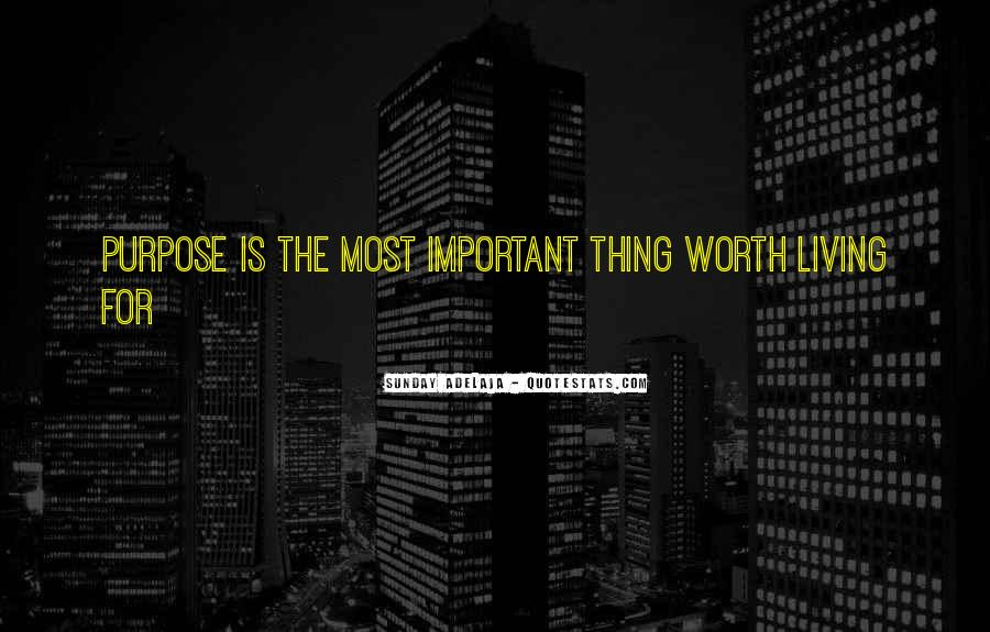 Time Is Worth More Than Money Quotes #961037