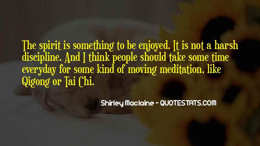 Time Not Moving Quotes #1195574