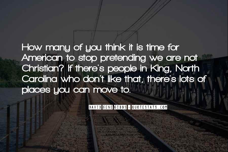 Time Not Moving Quotes #303685