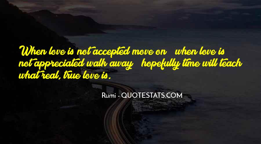 Time Not Moving Quotes #401280