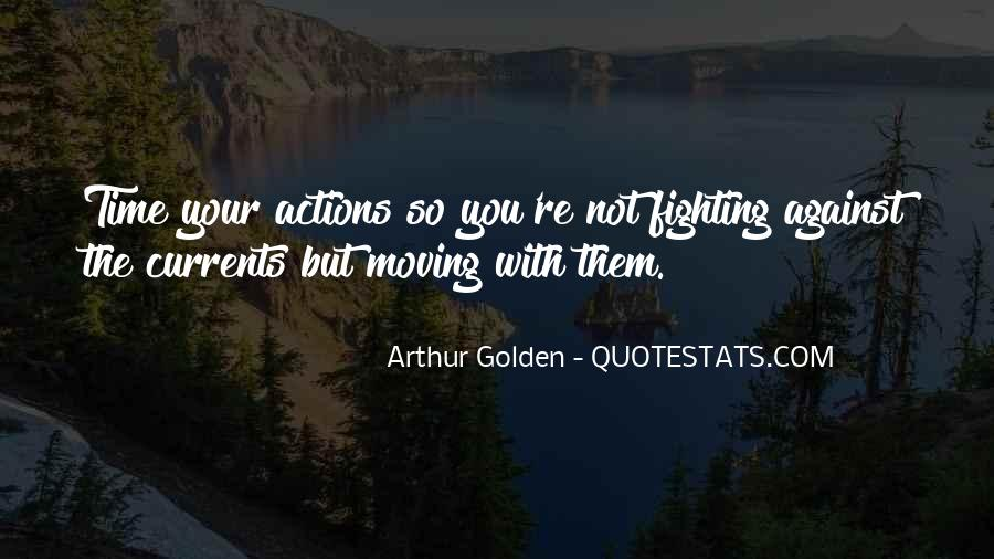 Time Not Moving Quotes #525475