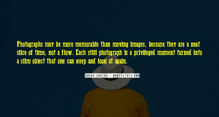 Time Not Moving Quotes #950160