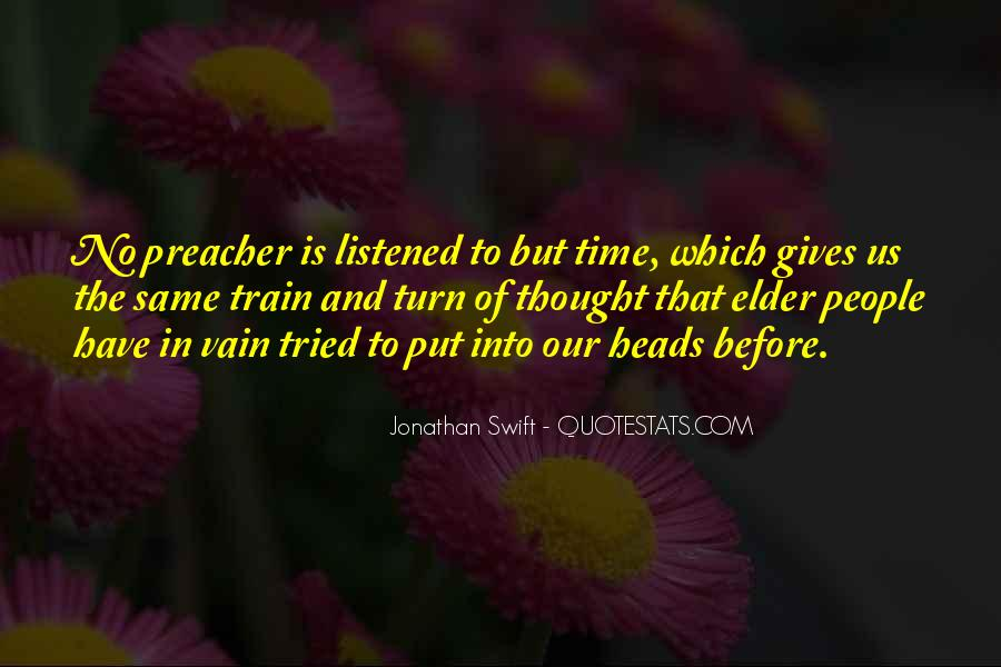 Time Of Giving Quotes #101633