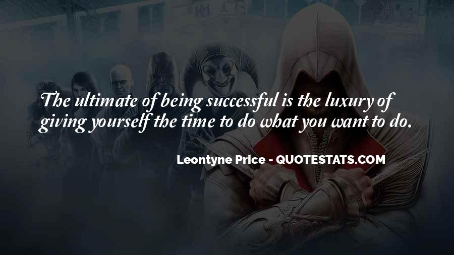 Time Of Giving Quotes #190648