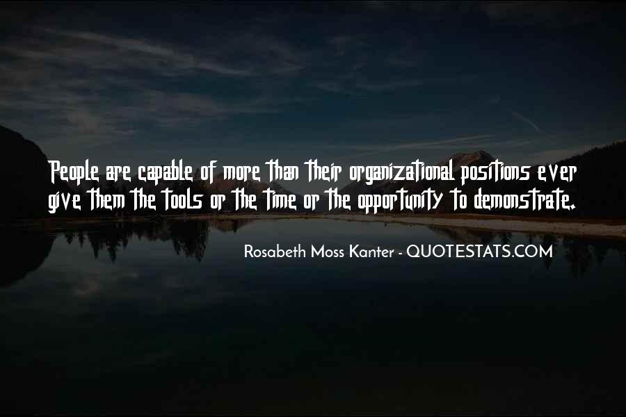 Time Of Giving Quotes #289790