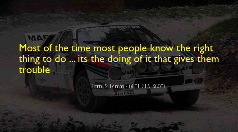 Time Of Giving Quotes #58381
