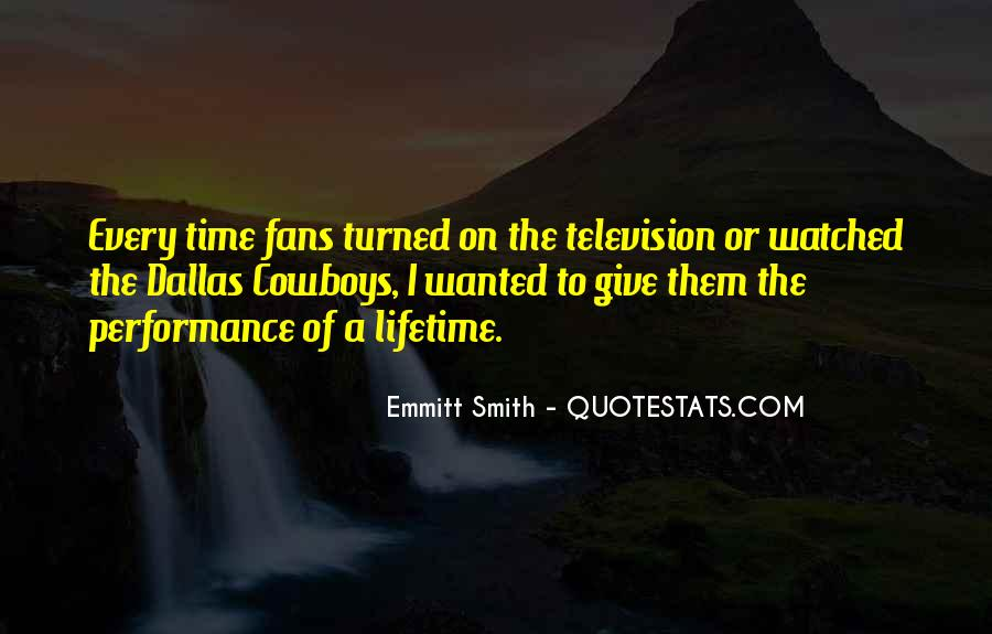 Time Of Giving Quotes #64331